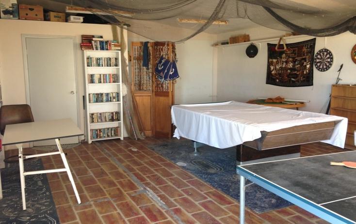 Foto de casa en venta en  , vicente guerrero, ensenada, baja california, 1020581 No. 06