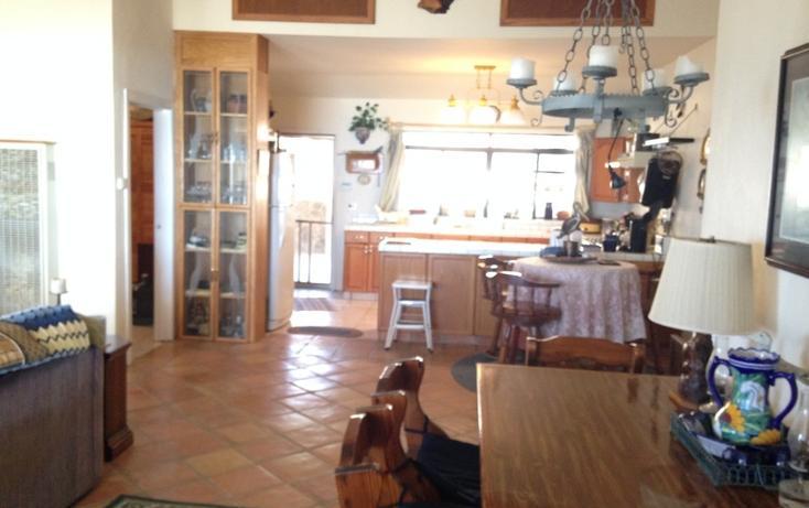 Foto de casa en venta en  , vicente guerrero, ensenada, baja california, 1020581 No. 09