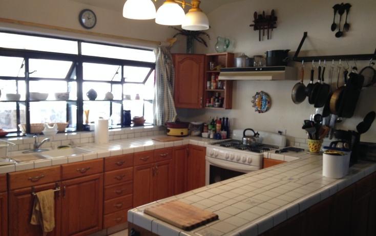 Foto de casa en venta en  , vicente guerrero, ensenada, baja california, 1020581 No. 15