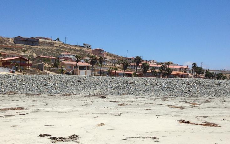 Foto de casa en venta en  , vicente guerrero, ensenada, baja california, 1020581 No. 19