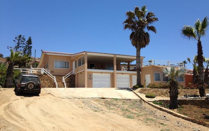 Foto de casa en venta en  , vicente guerrero, ensenada, baja california, 1020581 No. 23
