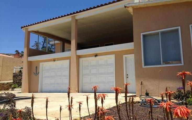 Foto de casa en venta en  , vicente guerrero, ensenada, baja california, 1020581 No. 27