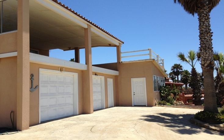 Foto de casa en venta en  , vicente guerrero, ensenada, baja california, 1020581 No. 28