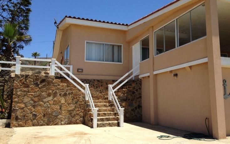 Foto de casa en venta en  , vicente guerrero, ensenada, baja california, 1020581 No. 29
