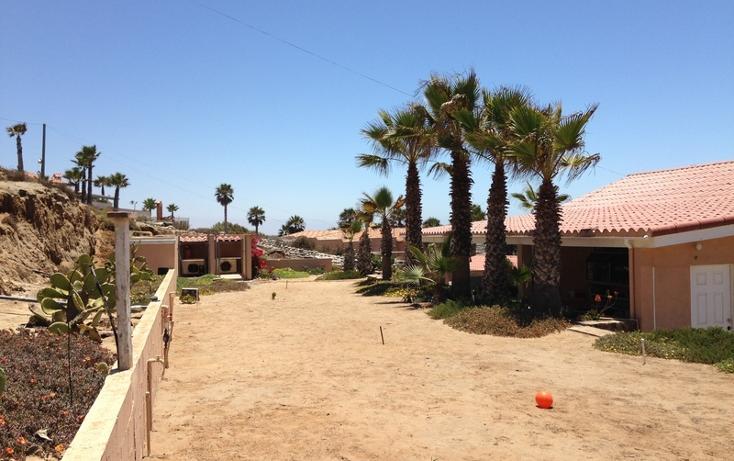 Foto de casa en venta en  , vicente guerrero, ensenada, baja california, 1020581 No. 32
