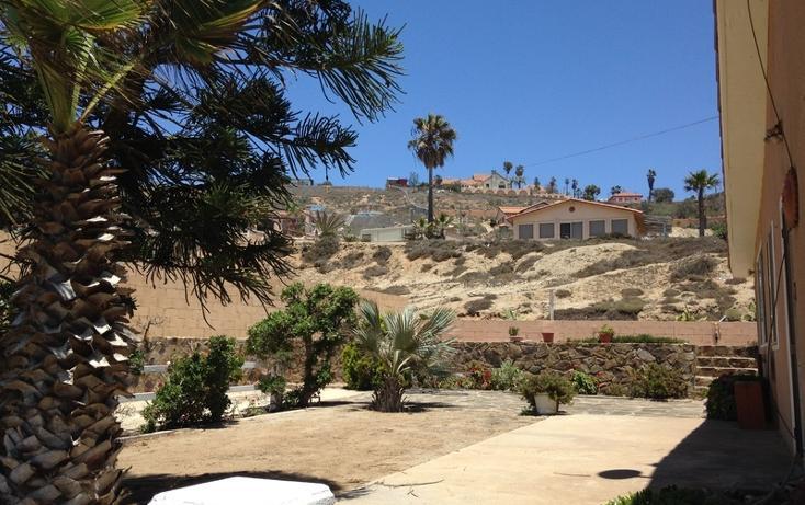 Foto de casa en venta en  , vicente guerrero, ensenada, baja california, 1020581 No. 33