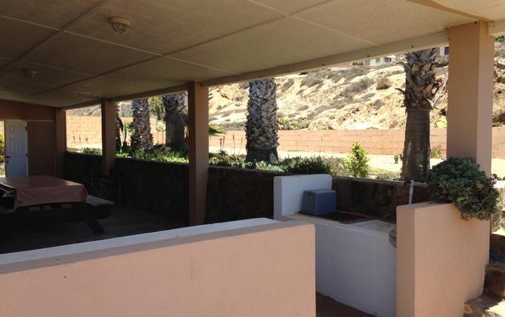 Foto de casa en venta en  , vicente guerrero, ensenada, baja california, 1020581 No. 43