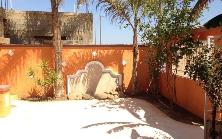 Foto de casa en venta en  , vicente guerrero, ensenada, baja california, 1233739 No. 07
