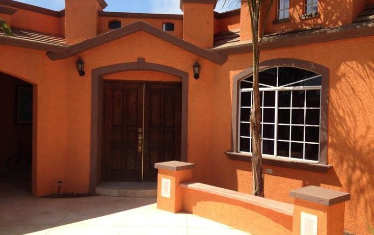 Foto de casa en venta en  , vicente guerrero, ensenada, baja california, 1305669 No. 02