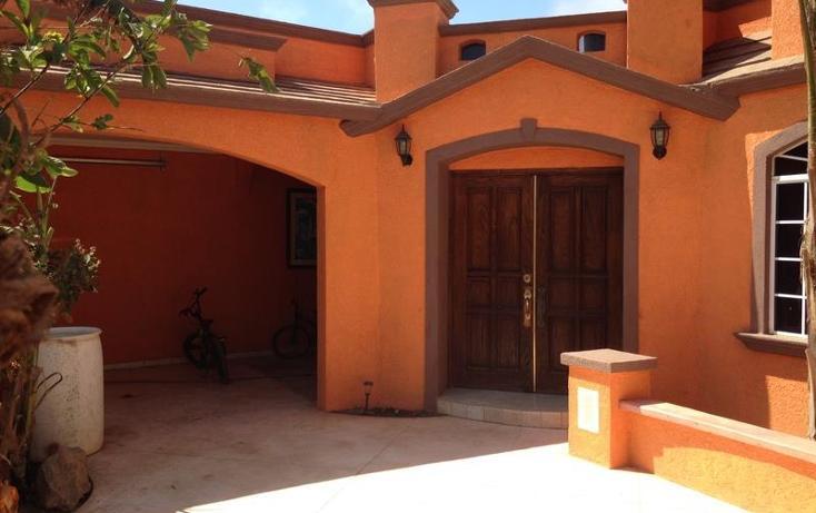 Foto de casa en venta en  , vicente guerrero, ensenada, baja california, 1305669 No. 03