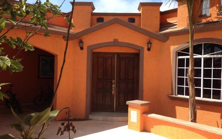 Foto de casa en venta en  , vicente guerrero, ensenada, baja california, 1305669 No. 04