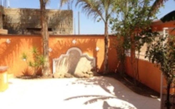 Foto de casa en venta en  , vicente guerrero, ensenada, baja california, 1305669 No. 05