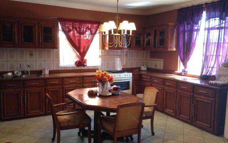 Foto de casa en venta en  , vicente guerrero, ensenada, baja california, 1305669 No. 07