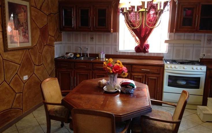 Foto de casa en venta en  , vicente guerrero, ensenada, baja california, 1305669 No. 08