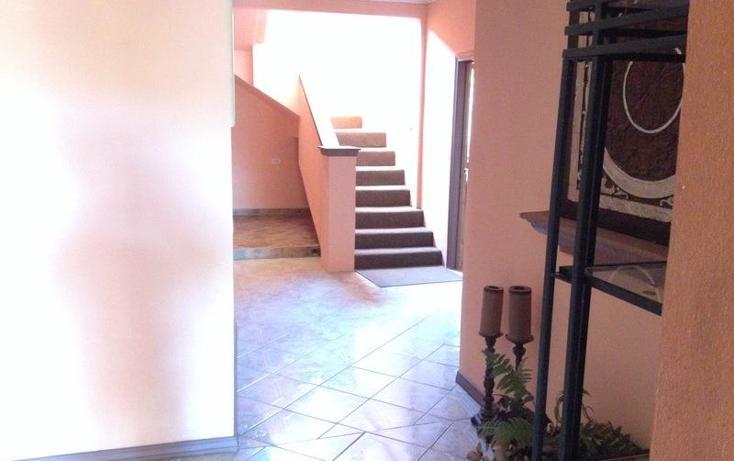 Foto de casa en venta en  , vicente guerrero, ensenada, baja california, 1305669 No. 09