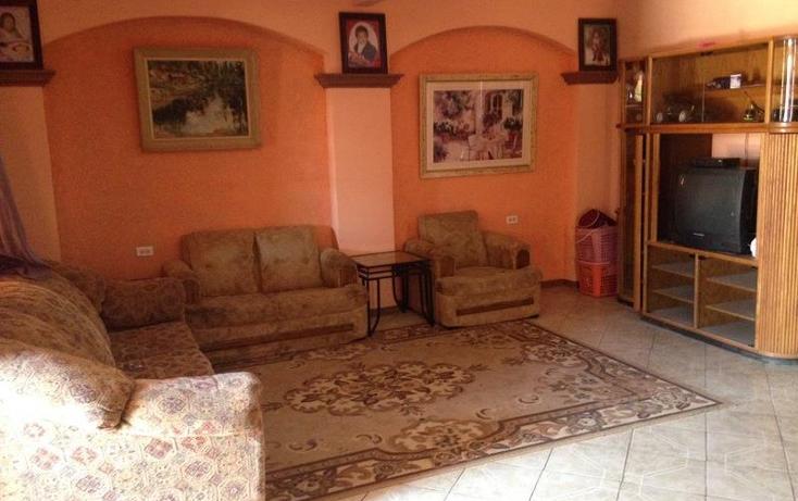 Foto de casa en venta en  , vicente guerrero, ensenada, baja california, 1305669 No. 10