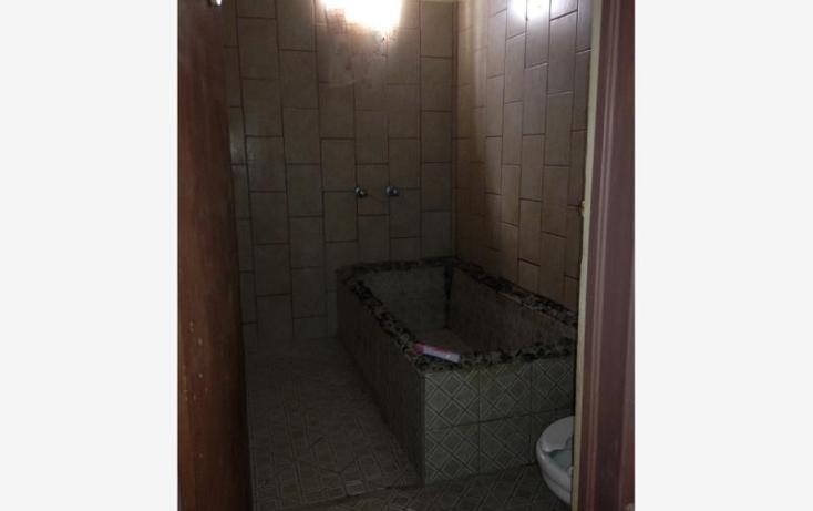 Foto de casa en venta en  , vicente guerrero, ensenada, baja california, 1305669 No. 12