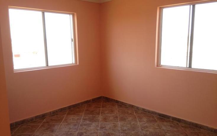 Foto de casa en venta en  , vicente guerrero, ensenada, baja california, 1305669 No. 19