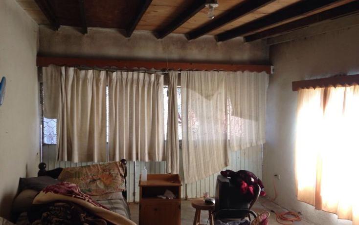 Foto de casa en venta en  , vicente guerrero, ensenada, baja california, 1501267 No. 06