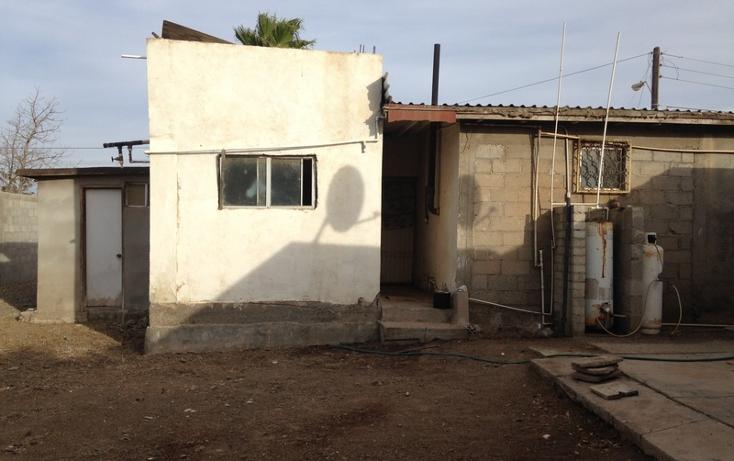 Foto de casa en venta en  , vicente guerrero, ensenada, baja california, 1501267 No. 20
