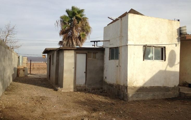 Foto de casa en venta en  , vicente guerrero, ensenada, baja california, 1501267 No. 21