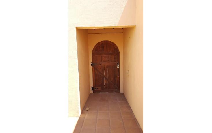 Foto de casa en renta en  , vicente guerrero, ensenada, baja california, 1535427 No. 02