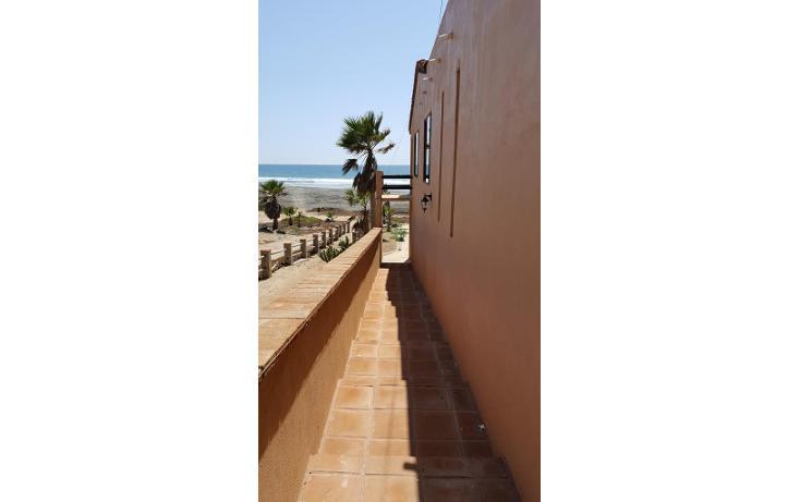 Foto de casa en renta en  , vicente guerrero, ensenada, baja california, 1535427 No. 03