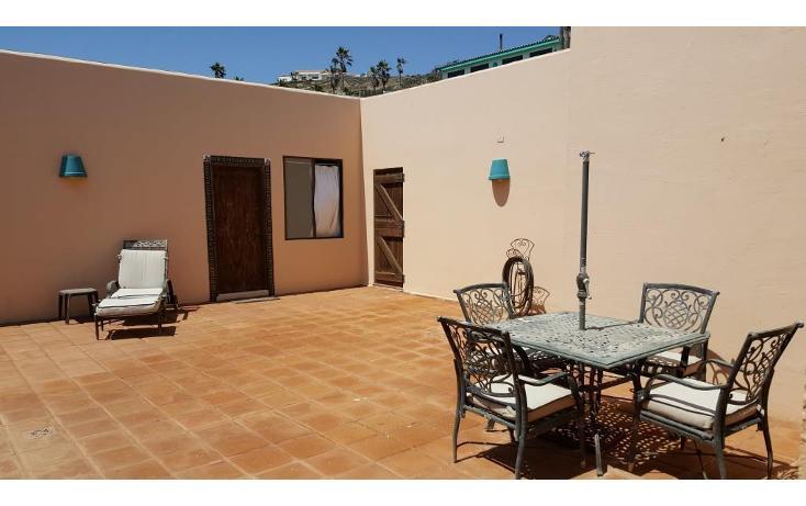 Foto de casa en renta en  , vicente guerrero, ensenada, baja california, 1535427 No. 04