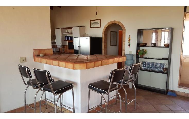 Foto de casa en renta en  , vicente guerrero, ensenada, baja california, 1535427 No. 12