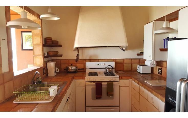 Foto de casa en renta en  , vicente guerrero, ensenada, baja california, 1535427 No. 13
