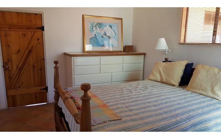 Foto de casa en renta en  , vicente guerrero, ensenada, baja california, 1535427 No. 18