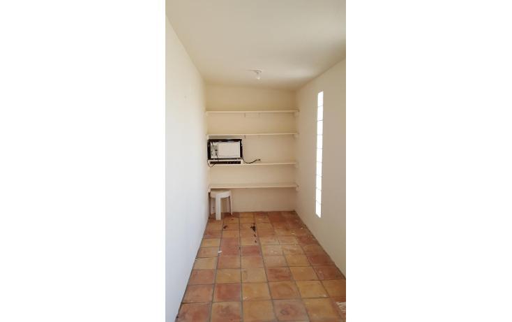 Foto de casa en renta en  , vicente guerrero, ensenada, baja california, 1535427 No. 23