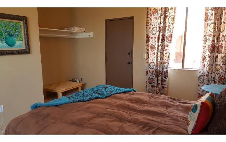 Foto de casa en renta en  , vicente guerrero, ensenada, baja california, 1535427 No. 27