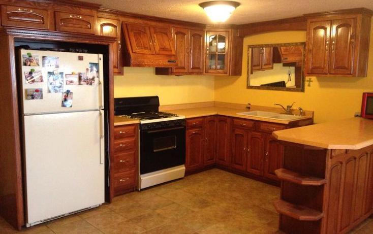 Foto de casa en venta en  , vicente guerrero, ensenada, baja california, 1646401 No. 01