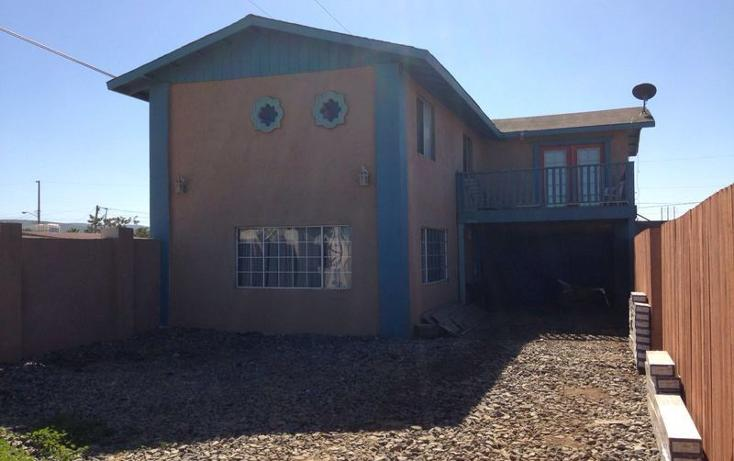 Foto de casa en venta en  , vicente guerrero, ensenada, baja california, 1646401 No. 03