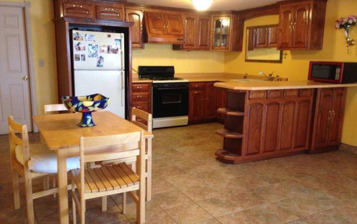 Foto de casa en venta en  , vicente guerrero, ensenada, baja california, 1646401 No. 04