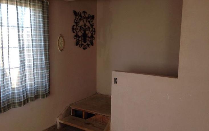 Foto de casa en venta en  , vicente guerrero, ensenada, baja california, 1646401 No. 08