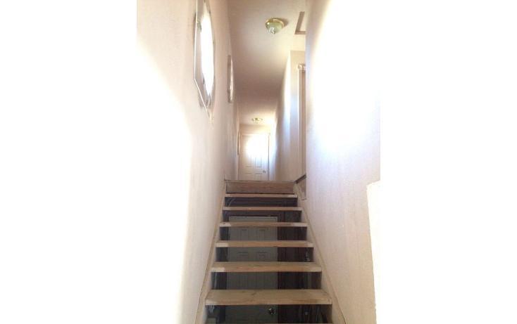 Foto de casa en venta en  , vicente guerrero, ensenada, baja california, 1646401 No. 09