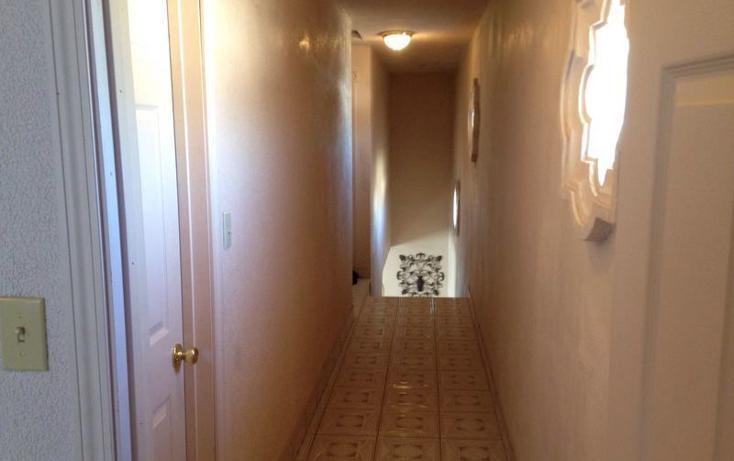 Foto de casa en venta en  , vicente guerrero, ensenada, baja california, 1646401 No. 10