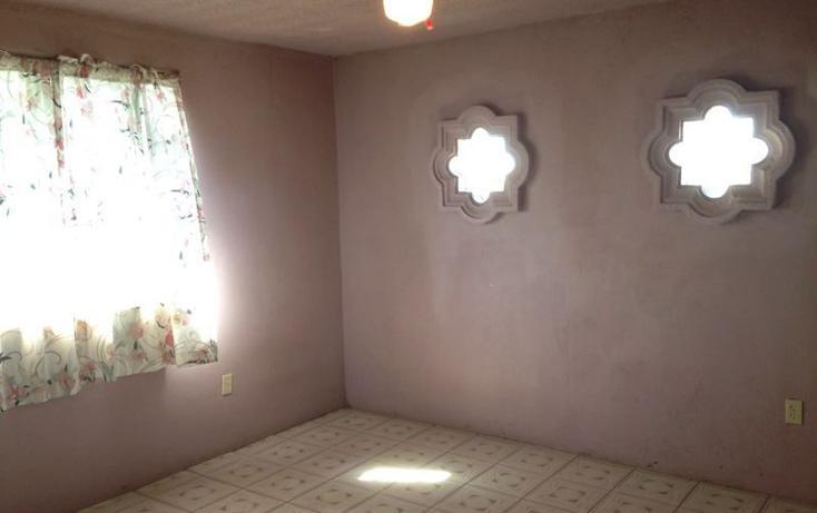 Foto de casa en venta en  , vicente guerrero, ensenada, baja california, 1646401 No. 11