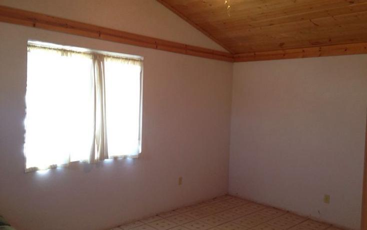 Foto de casa en venta en  , vicente guerrero, ensenada, baja california, 1646401 No. 14