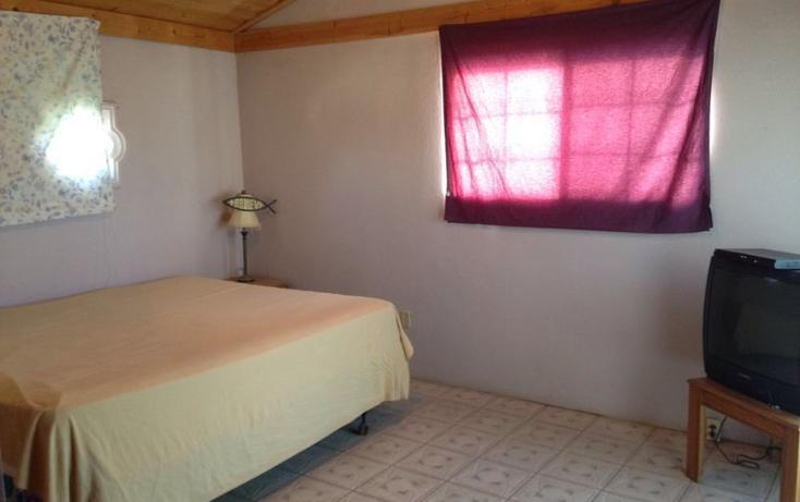 Foto de casa en venta en  , vicente guerrero, ensenada, baja california, 1646401 No. 18