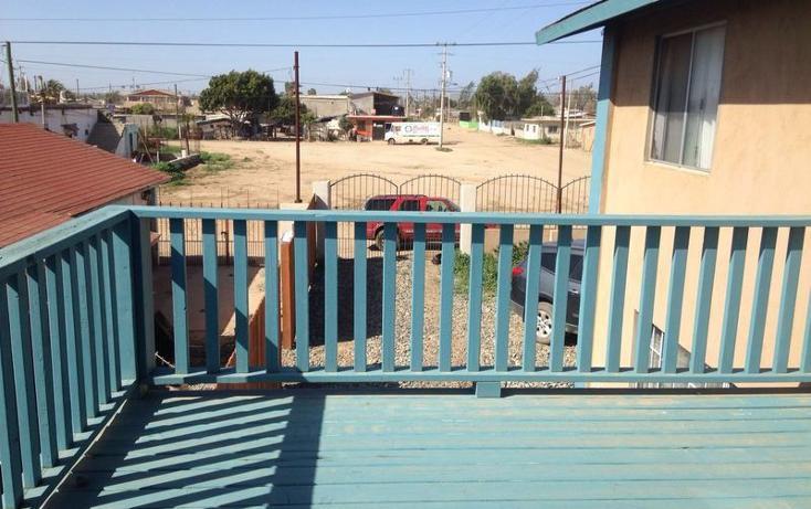 Foto de casa en venta en  , vicente guerrero, ensenada, baja california, 1646401 No. 19