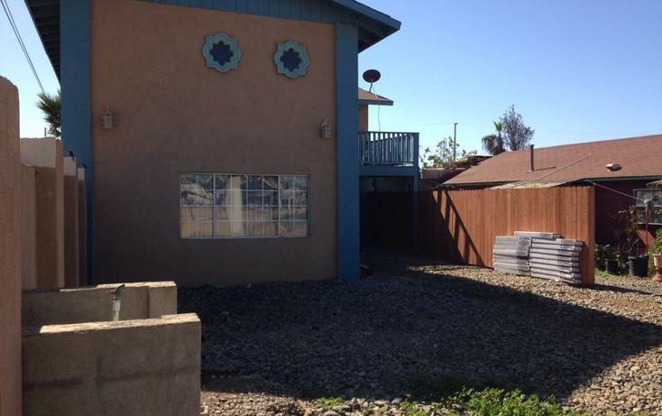 Foto de casa en venta en  , vicente guerrero, ensenada, baja california, 1646401 No. 20