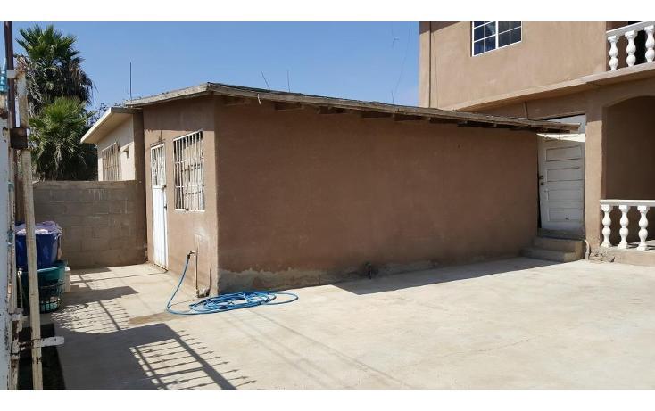 Foto de casa en venta en  , vicente guerrero, ensenada, baja california, 1938777 No. 04