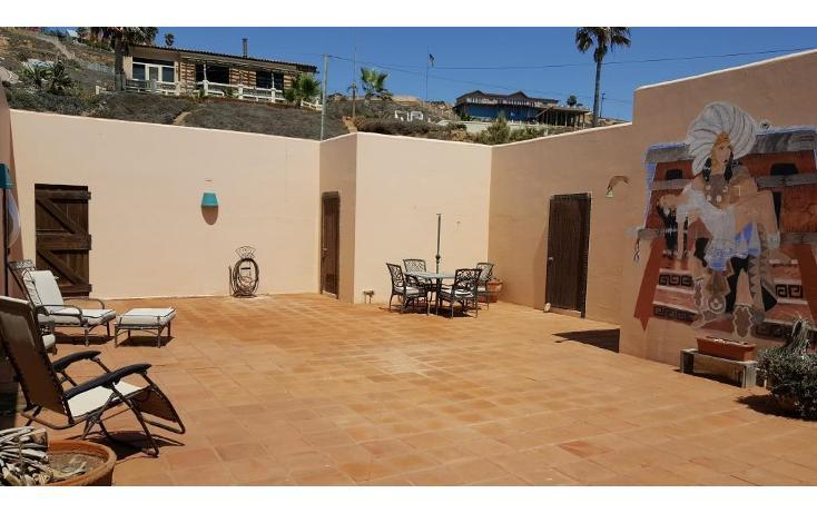Foto de casa en venta en  , vicente guerrero, ensenada, baja california, 450728 No. 07