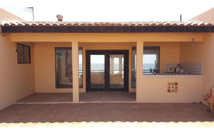 Foto de casa en venta en  , vicente guerrero, ensenada, baja california, 450728 No. 09