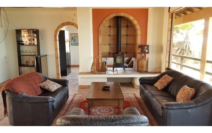 Foto de casa en venta en  , vicente guerrero, ensenada, baja california, 450728 No. 10