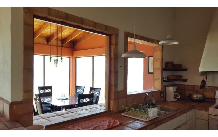 Foto de casa en venta en  , vicente guerrero, ensenada, baja california, 450728 No. 14