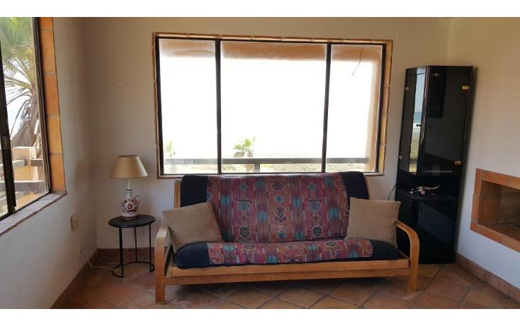 Foto de casa en venta en  , vicente guerrero, ensenada, baja california, 450728 No. 16